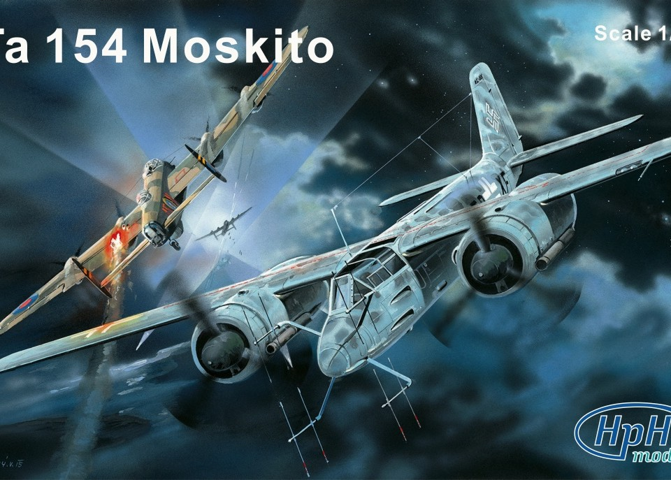 Ta-154-HpHmodels-obr