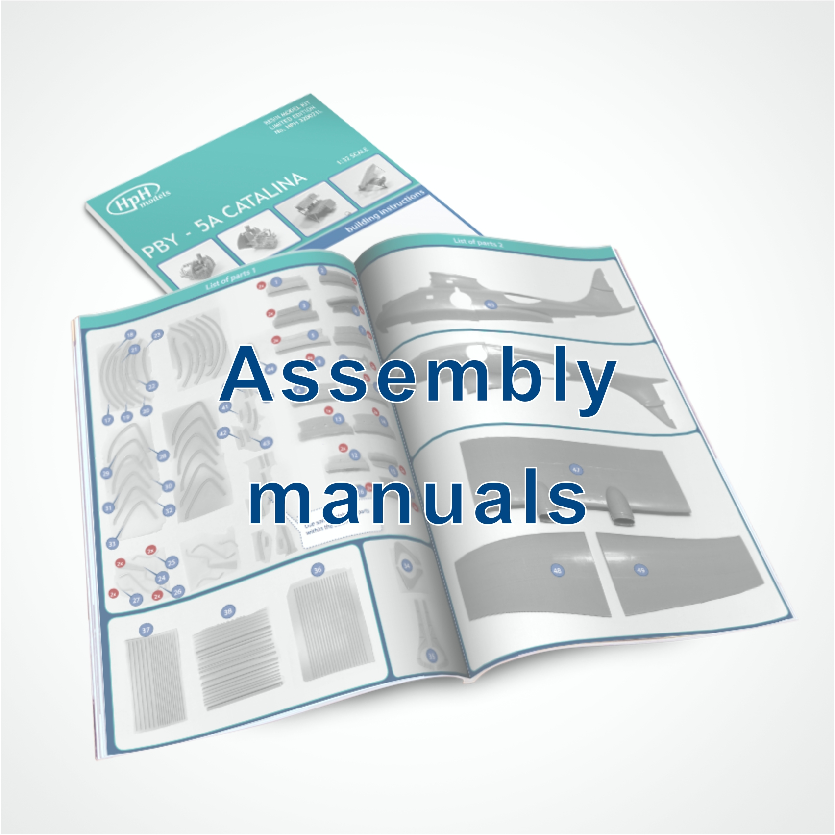 Assembly_manuals