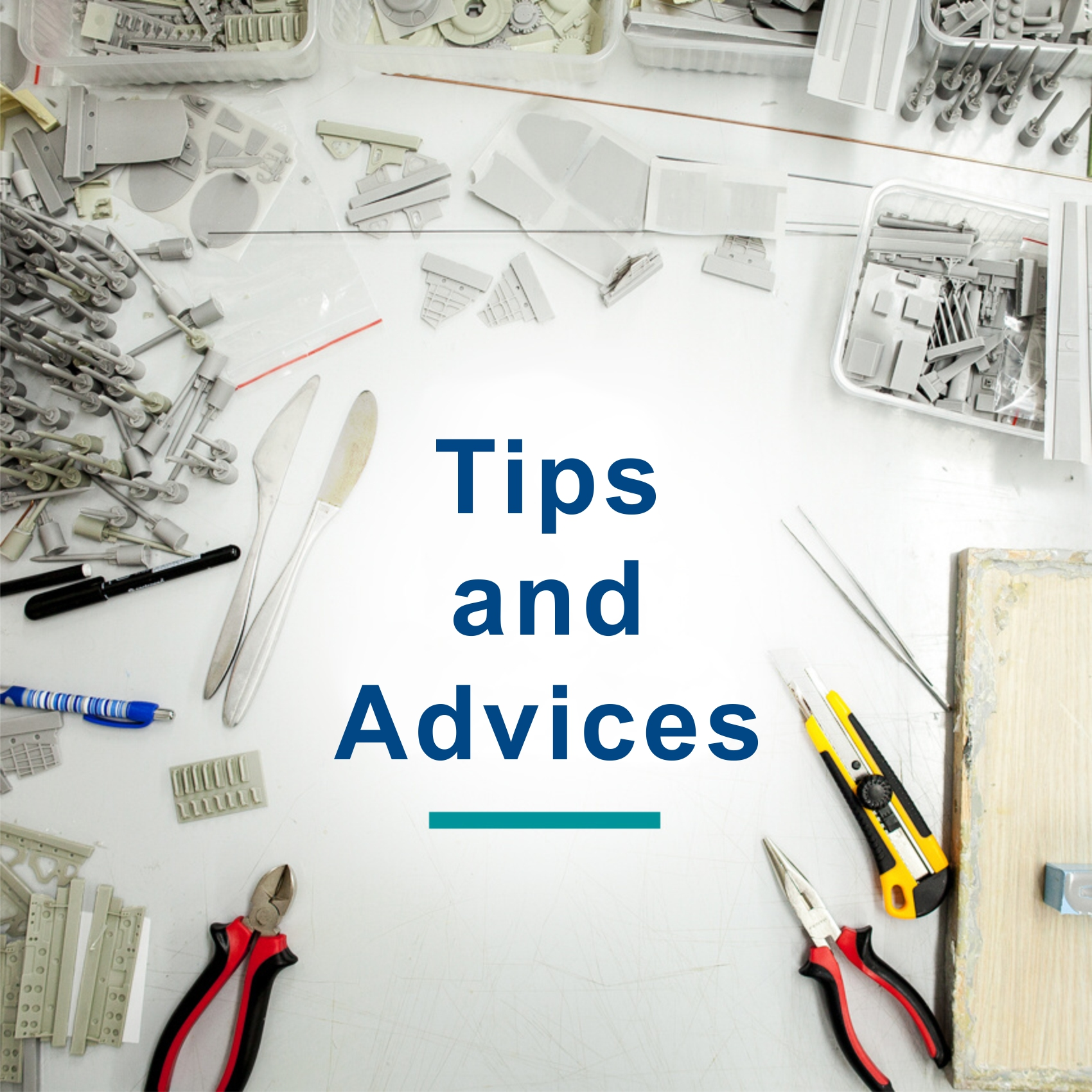 tips_and_advices